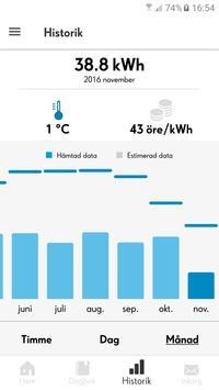 Energiguiden SBAB apk screenshot