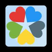 Link Doctors icon