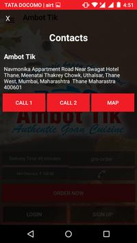Ambot Tik apk screenshot