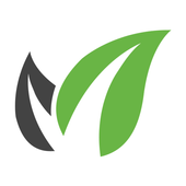 GreenStreet icon