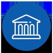 Greeks In UK icon