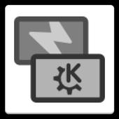 Flashcard icon