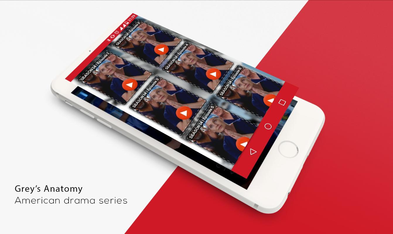 Watch Series Online Greys Anatomy 6967772 Follow4morefo