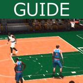 ♫ Tips NBA LIVE MOBILE Super icon