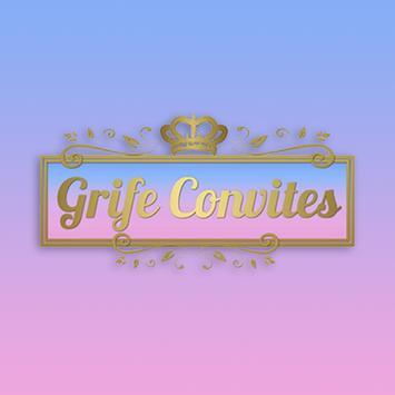 Grife Convites screenshot 1