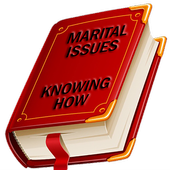 Marital Issues - Knowing How icon