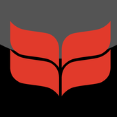 Grinnell College Mobile icon