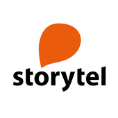 Storytel أيقونة