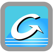 GRL Engineer icon