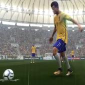 Guides Pro Evolution Soccer 18 icon