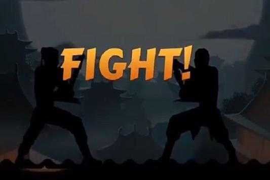New Shadow Fight 2 Tips poster