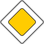 Road Traffic Signs Quiz icon