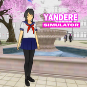 Tips Yandere Simulator icon