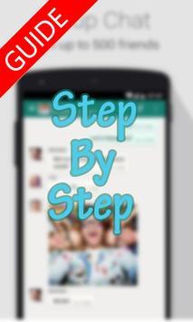 2016 SOMA Messenger Tips screenshot 1