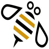 NelBuzz (Nelspruit/South-Africa). Directory icon