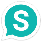 SnypeChat icon