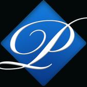 PCG Agent icon