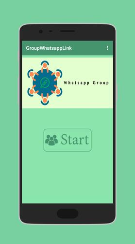 All Group Link For Whatsapp 2018 for Android - APK Download