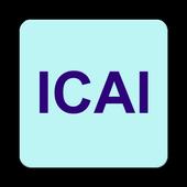 ICAI Directory icon