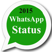 Best WhatsApp Status 10000+ icon