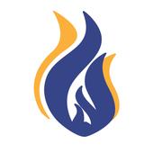 SECOMMovil icon