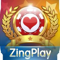 Tiến lên Miền Nam- Tiến Lên - tien len - ZingPlay