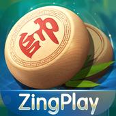 Cờ tướng - Cờ Úp - ZingPlay online