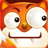 ZingPlay Games Portal - Board Games - Card Games icon