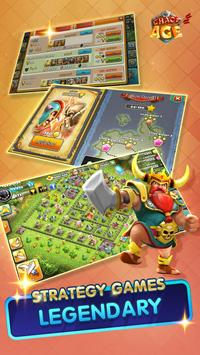 ZingPlay Games Portal - Board Games - Card Games apk screenshot