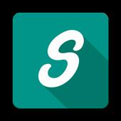 Sportify (Unreleased) icon