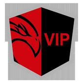 VIP Response icon