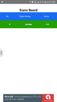 Scratch & Guess screenshot 5