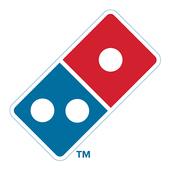 Domino's Pizza Guatemala icon