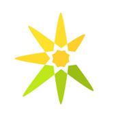 Chispa Rural GT (Unreleased) icon