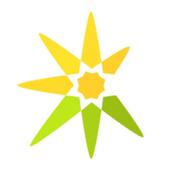 Chispa Rural icon