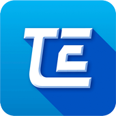 TransExpress Guatemala icon