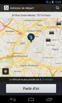 Drive screenshot 1