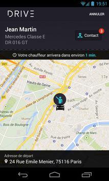 Drive screenshot 2