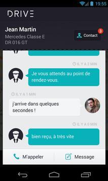 Drive screenshot 5