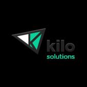 Kilo icon