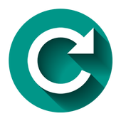 Recovery Reboot icon