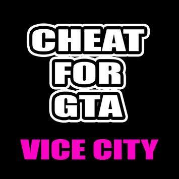 Codes for Vice City Gta poster