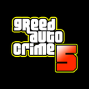Cheat Codes for Grand Theft Auto 5 APK