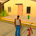 Codes for GTA San Andreas
