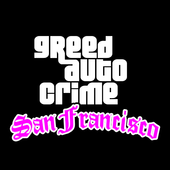 Install free App android intelektual Cheat Codes for Grand Theft Auto San Andreas APK 3d