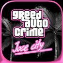 Cheat for Grand Theft Auto Vice City APK