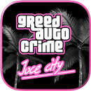 Codes for Grand Theft Auto Vice City APK