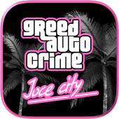 Cheat for Grand Theft Auto Vice City आइकन