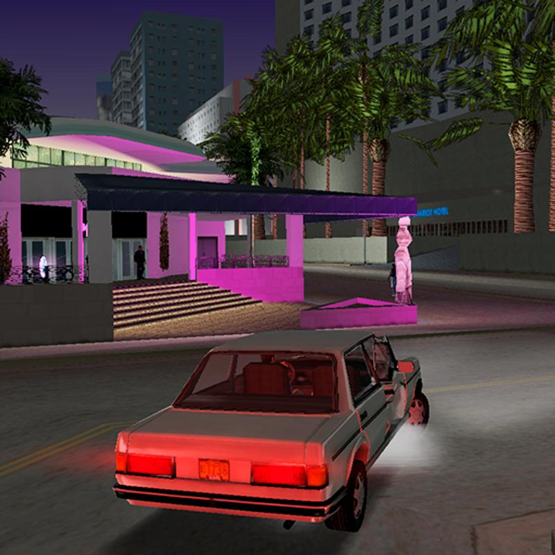 download grand theft vice city