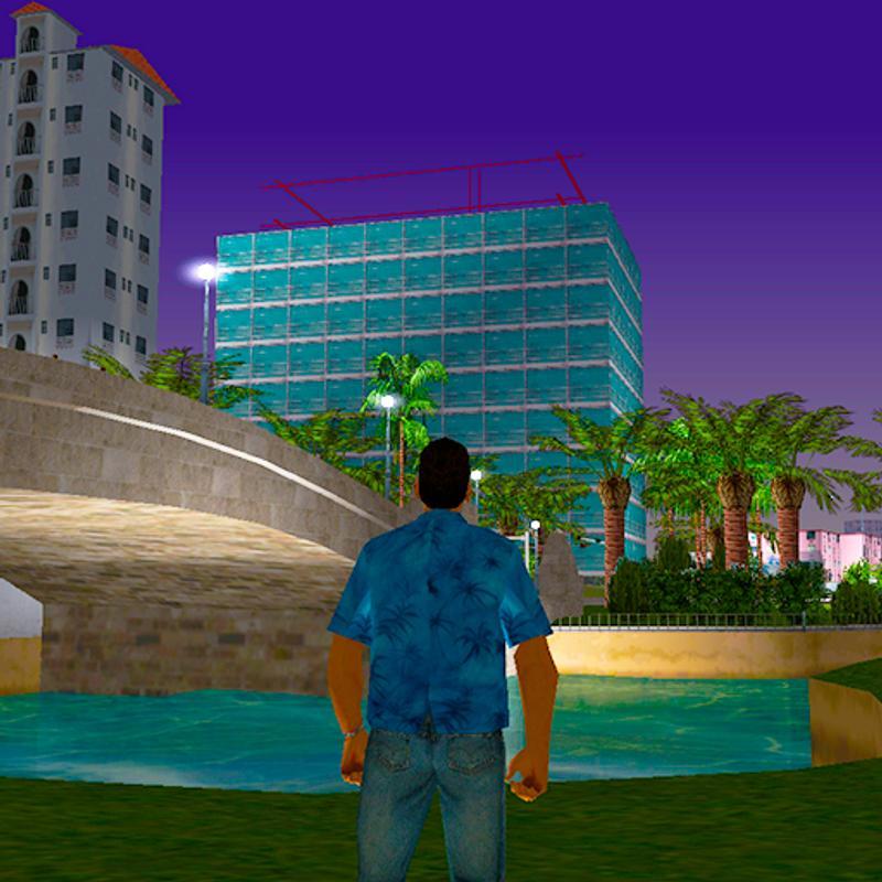 gta vice city 5 apk download free